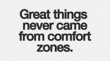 greatthings